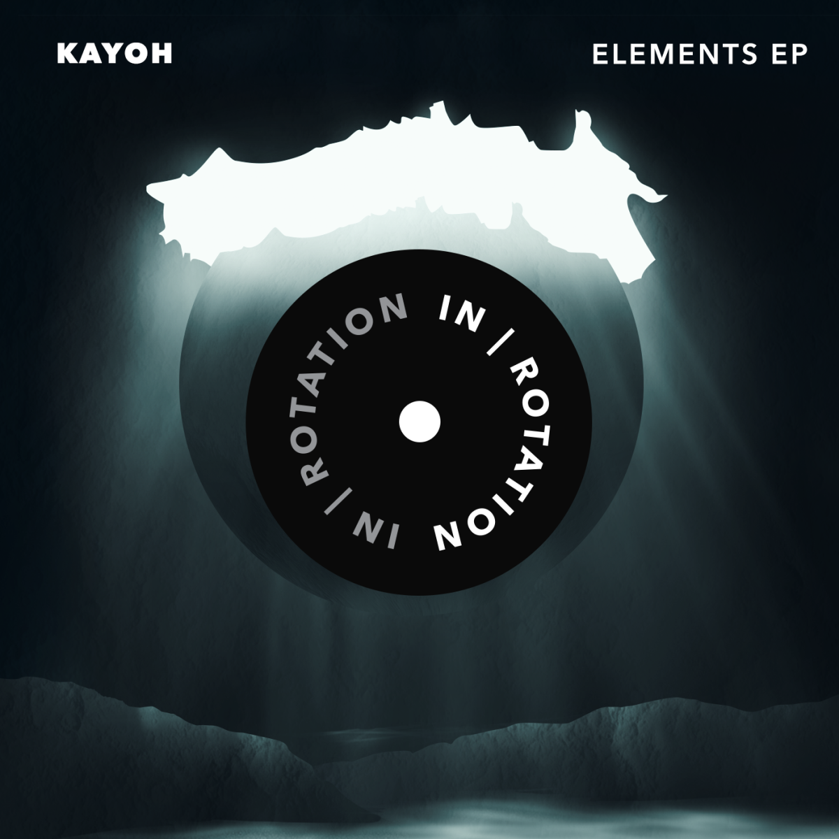 insomniac_records_in_rotation_2017_kayoh_elements_1400x1400_r01