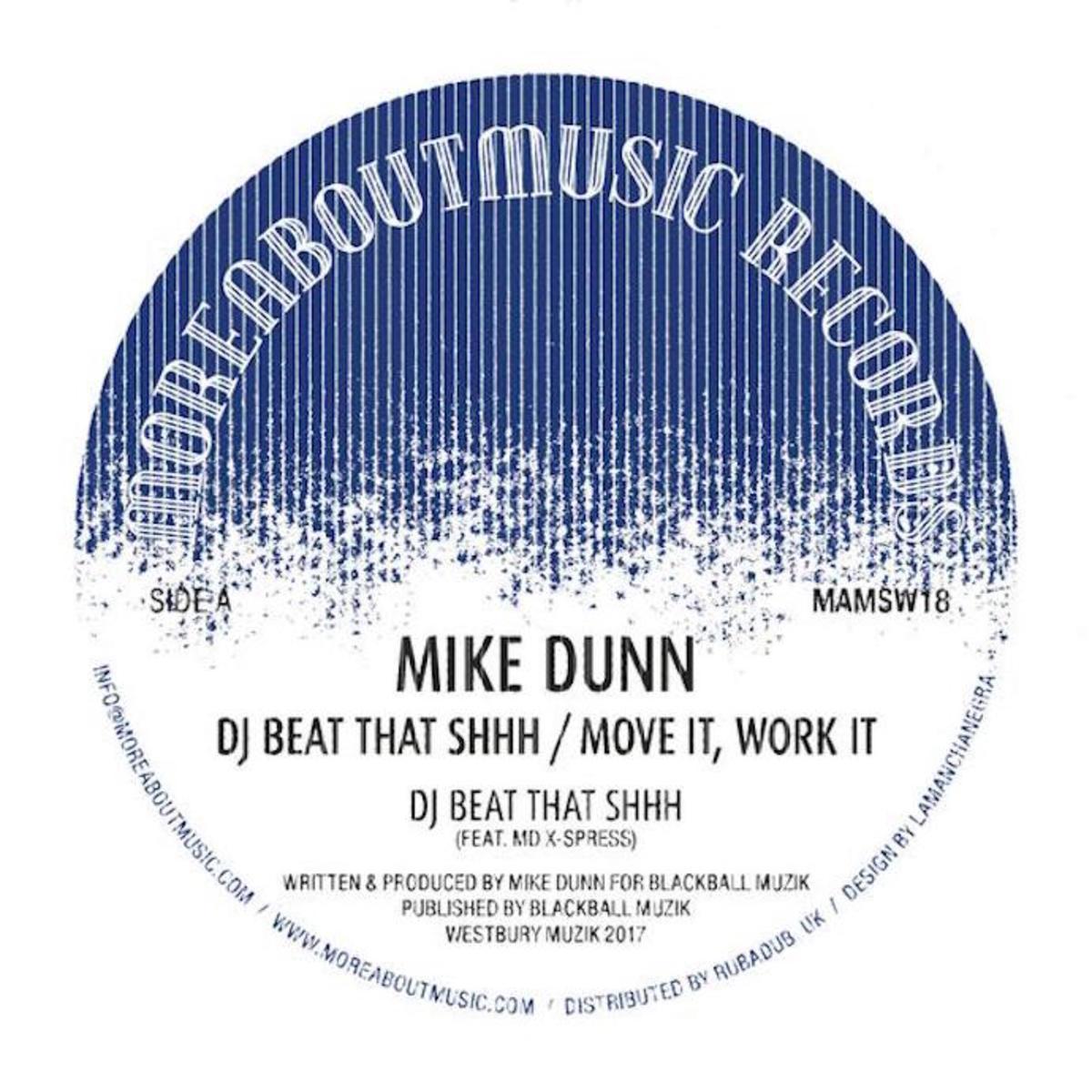 MikeDunn
