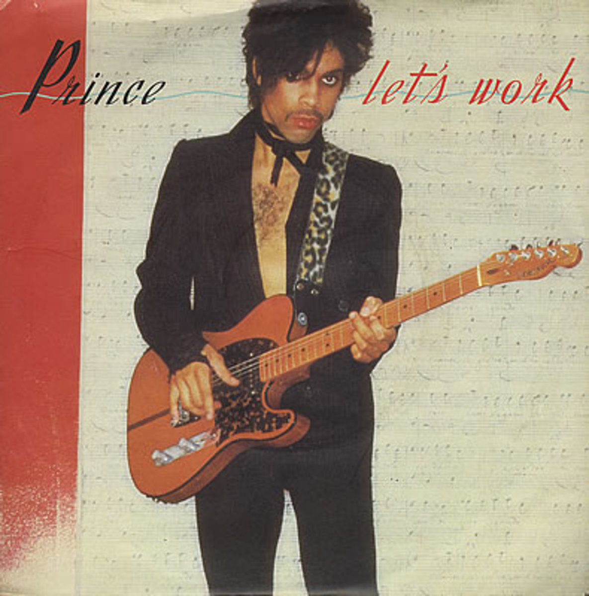 prince-lets-work-warner-brothers