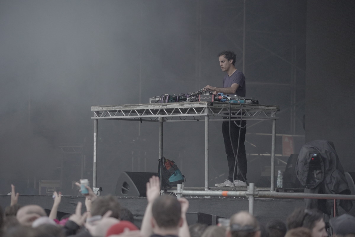 Field_Day_2016_Saturday_Four_Tet_3