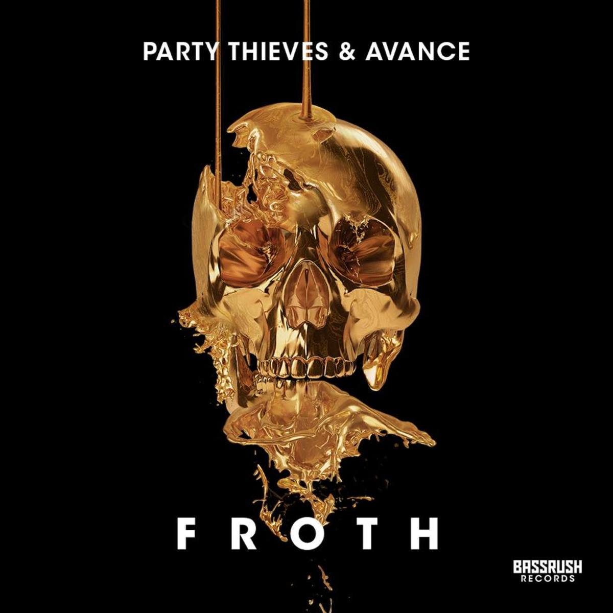 party_thieves_avance