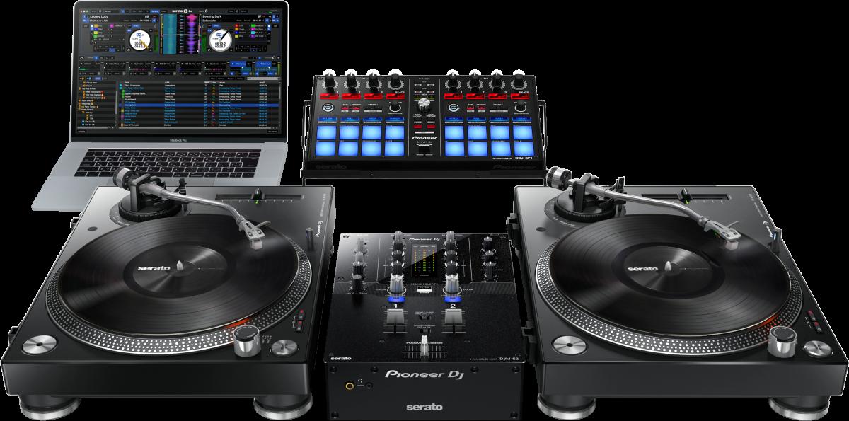 djm-s3-set-plx-500-ddjj-sp1
