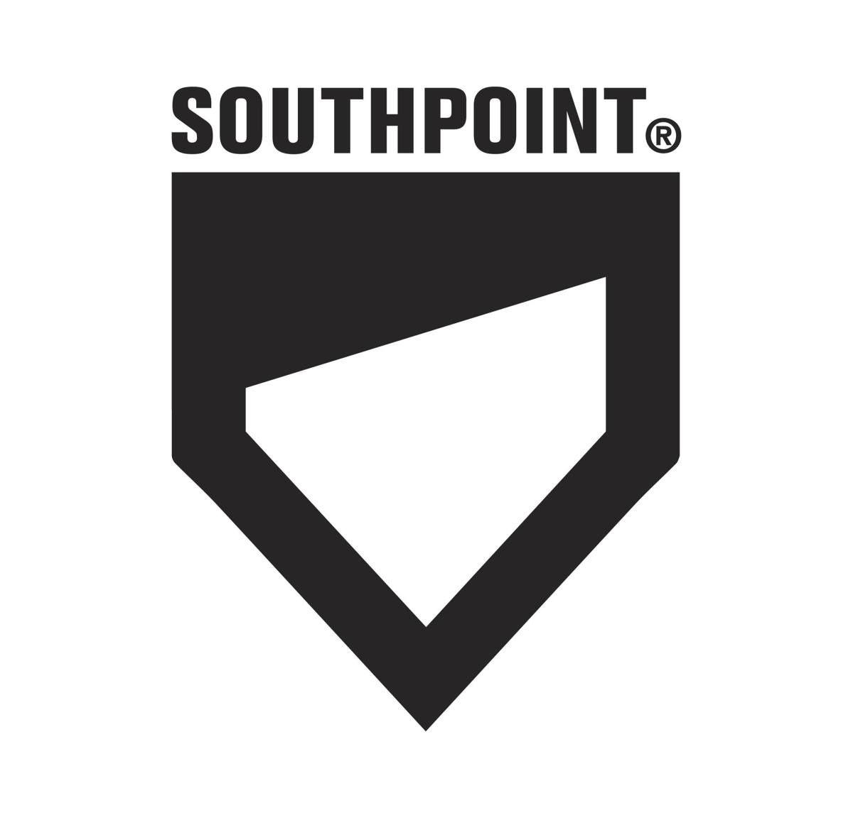 Southpoint_Logo_Alternate