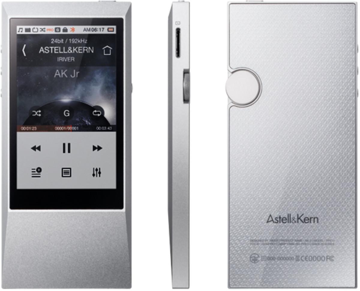 Astell---Kern-AK-Jr-2_163919_1
