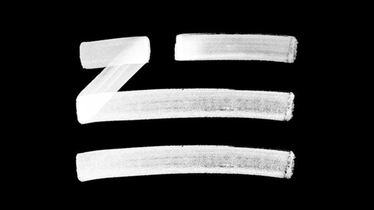 zhu-square_h_1014.8c79c02069d28a07f8e86ccb0a0537c1.jpg