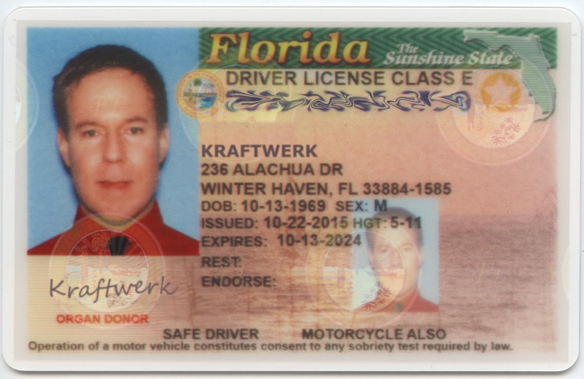 kraftwerk-drivers-license_22362702329_o.jpg