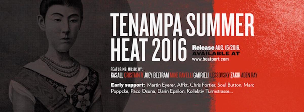Tenampa