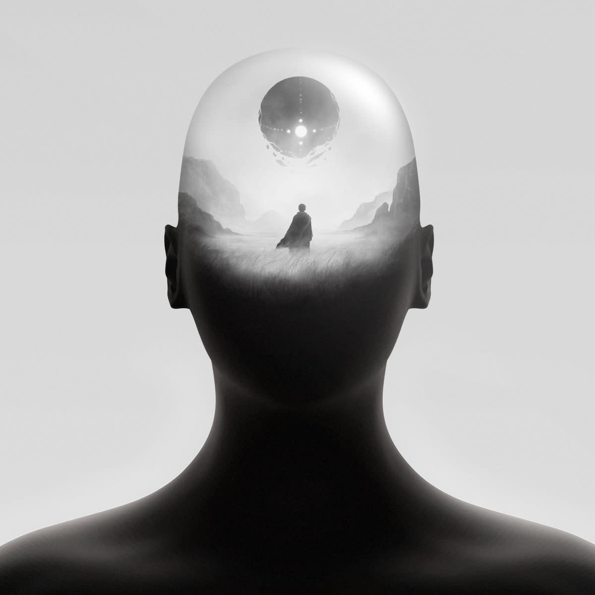 EPROM SAMURAI EP