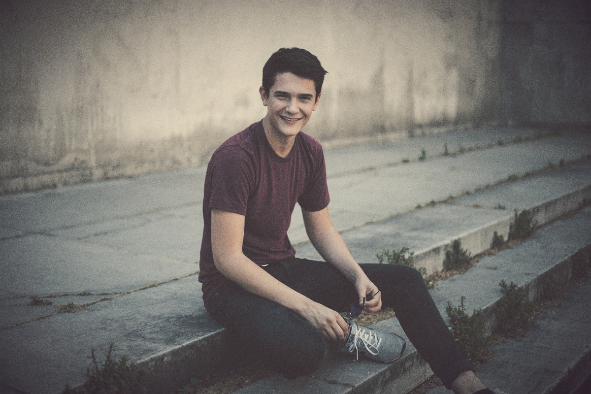 Kungs-Press-Photo-2016