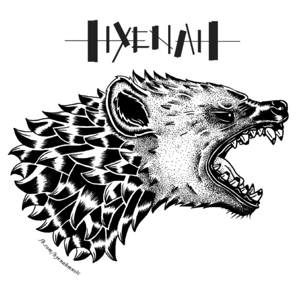 4 Hyenah.jpg