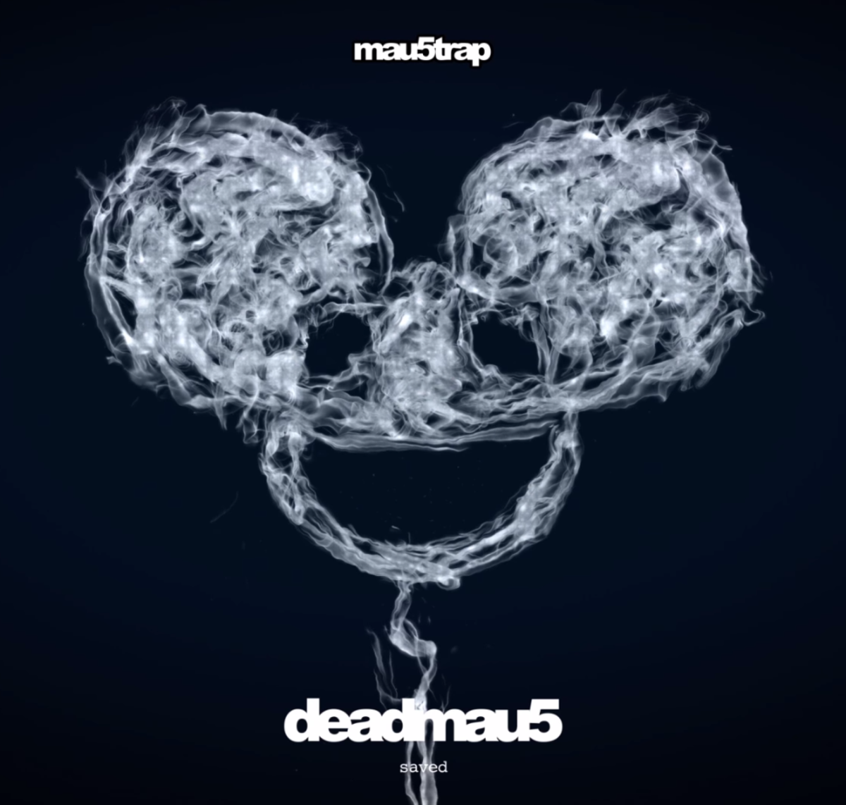 "Deadmau5' ""Saved"" from We Are Friends Volume 5"