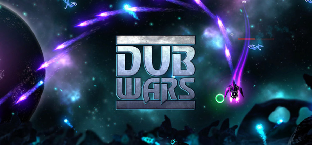 Get DubWars Here