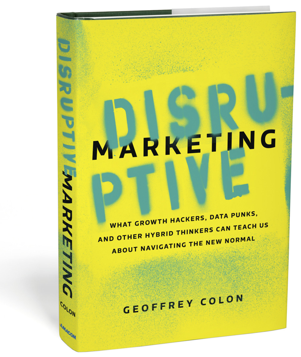 disruptivemarketingcover.jpeg