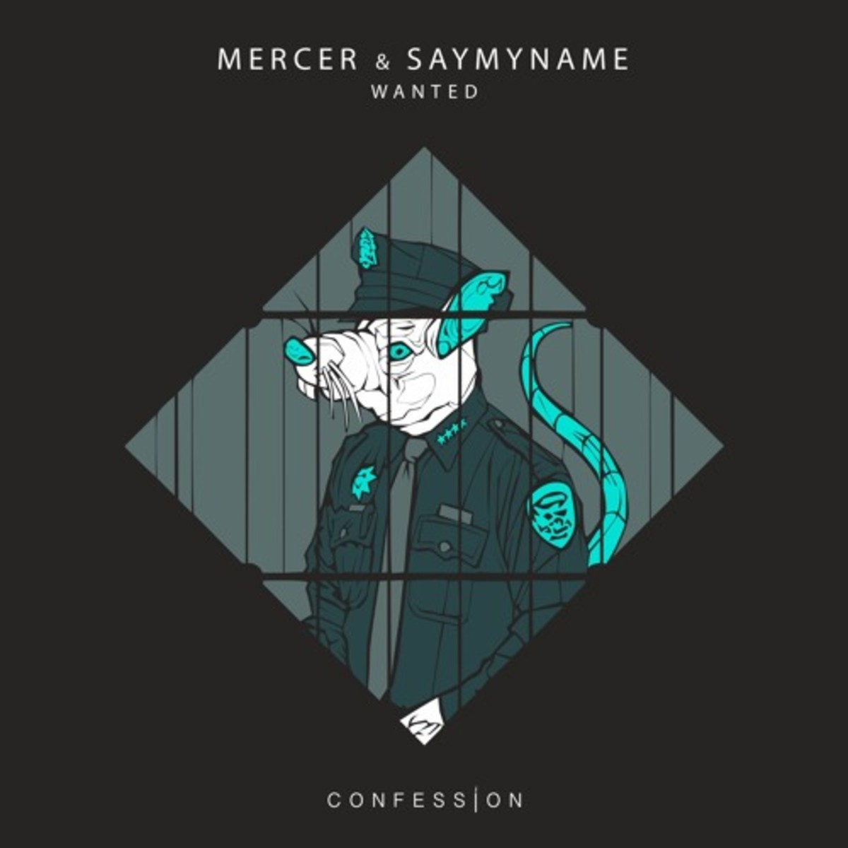 Mercer SAY MY NAME Wanted Confession Artwork.jpg