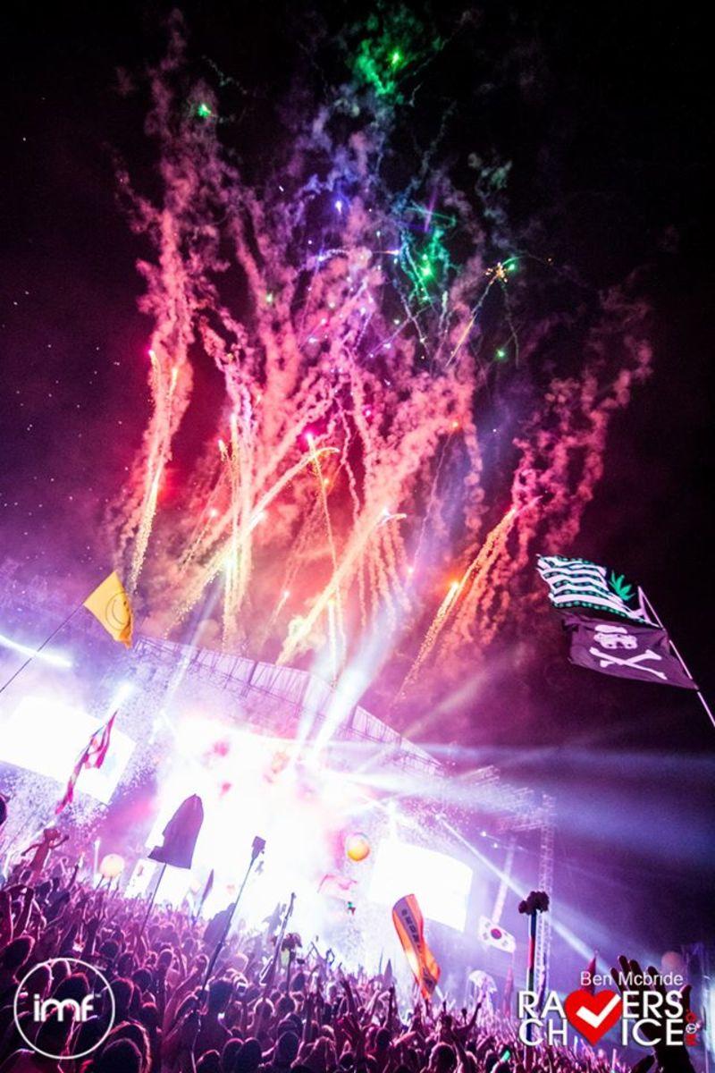 Imagine Festival Ben McBride.jpg
