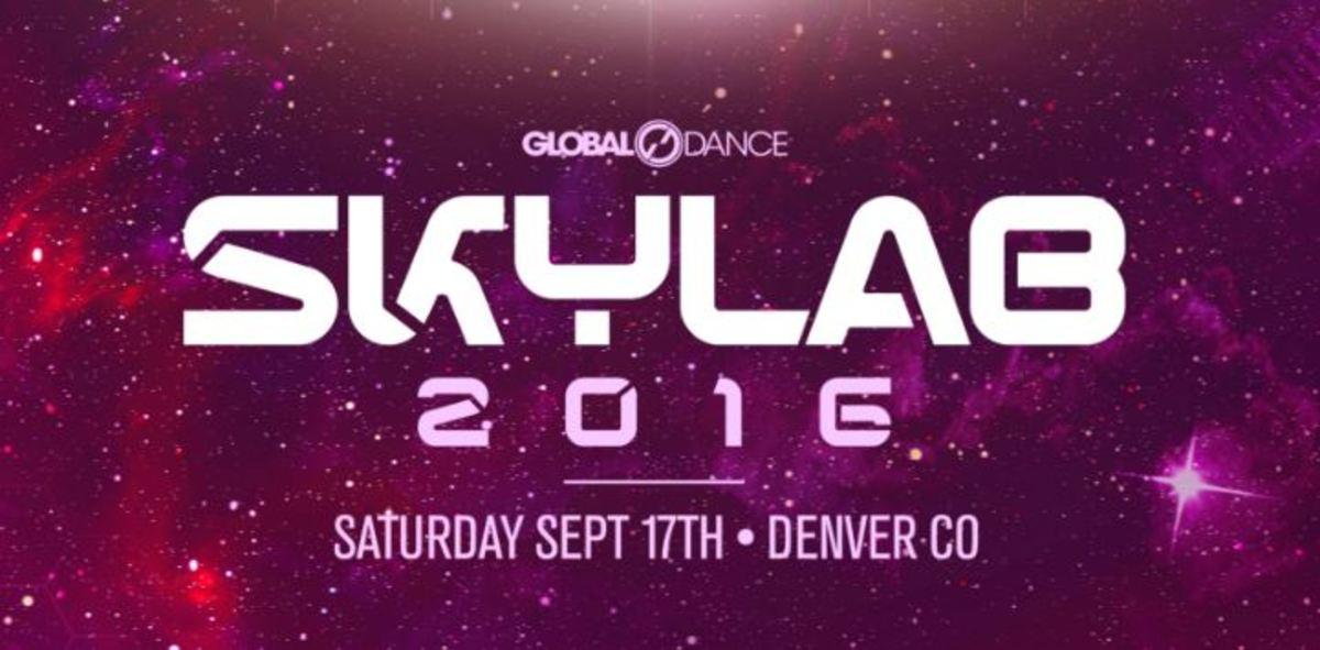 Skylab 2016