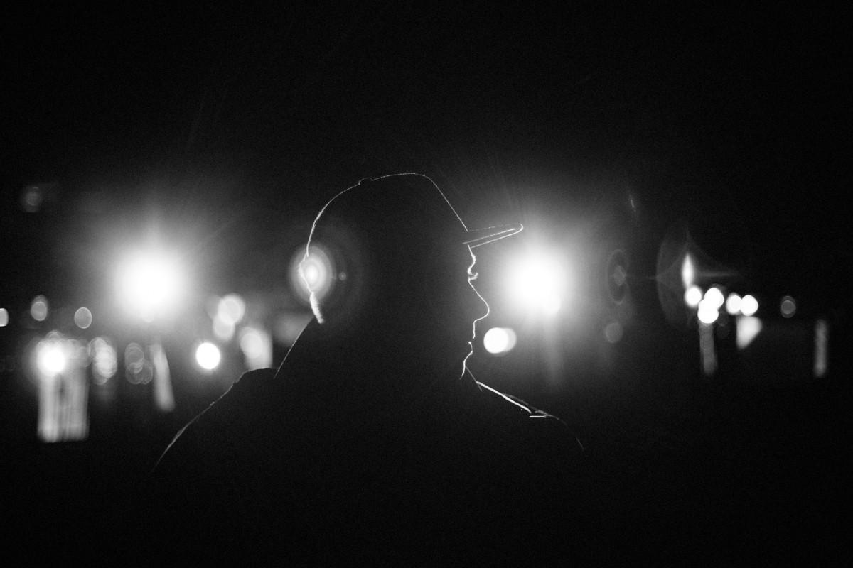 lo'99 press photo 2016 lights