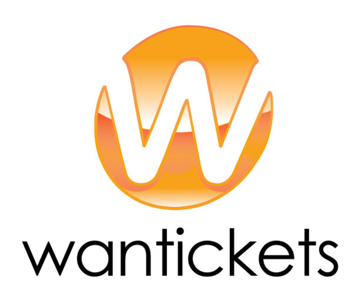 wantickets logo full text.jpg