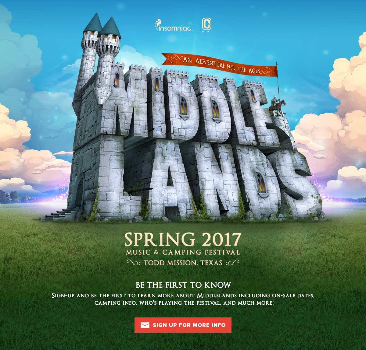 Middlelands.jpg