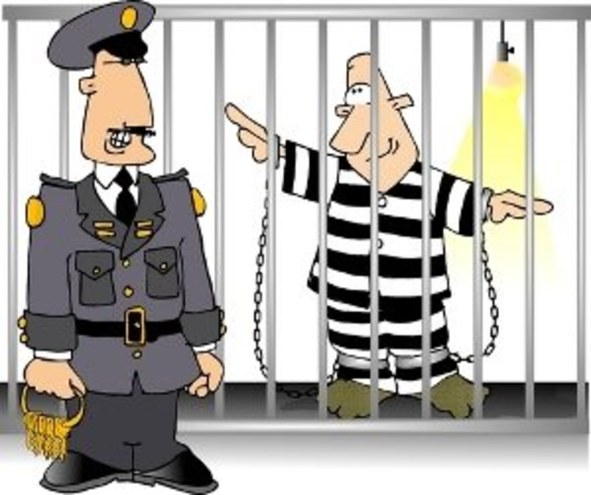 Prison Guard and Inmate Cartoon.jpg-500x400.jpg