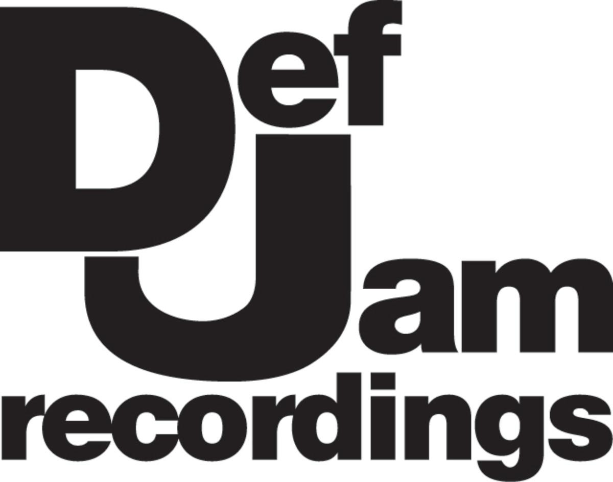 def jam records logo