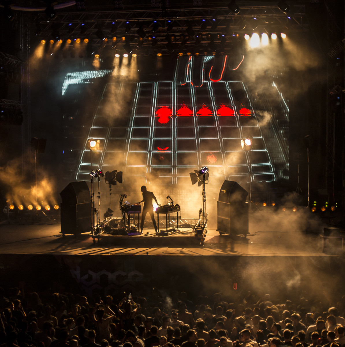 richie-live-exit-festival