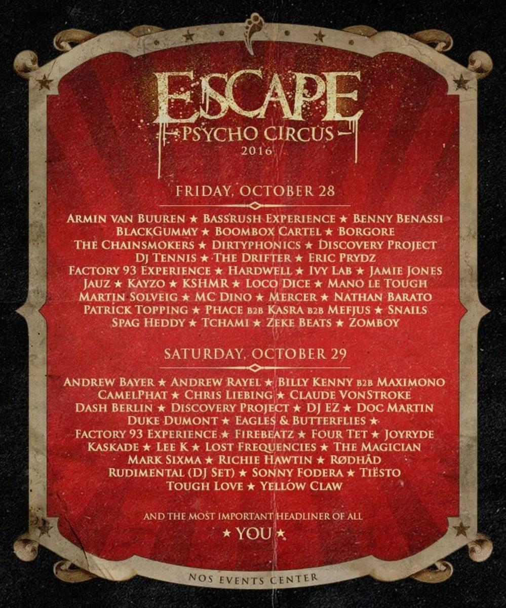 escape lineup.jpg