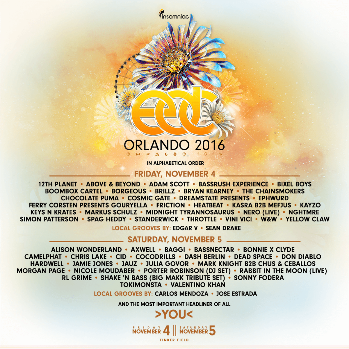 edc_orlando_2016_lu_lineup_by_day_1080x1080_r04.png