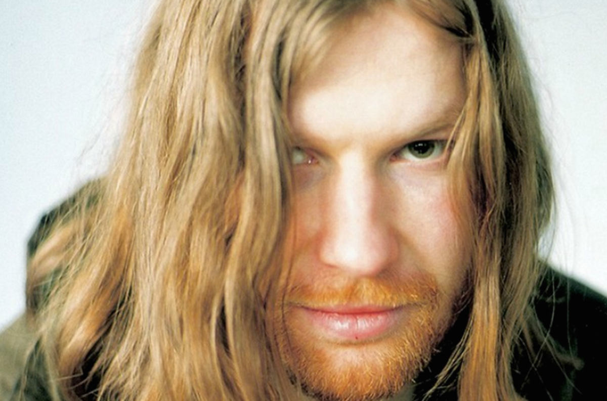 aphex-twin-new-song-2016.png