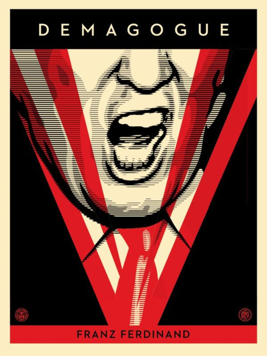 Demagogue-Franz-Poster-FNL-REVISED-01-600x800.jpg