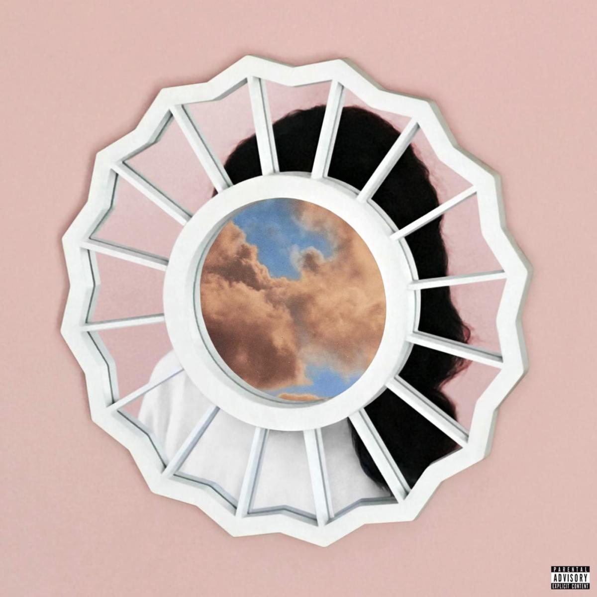 album-cover.jpeg