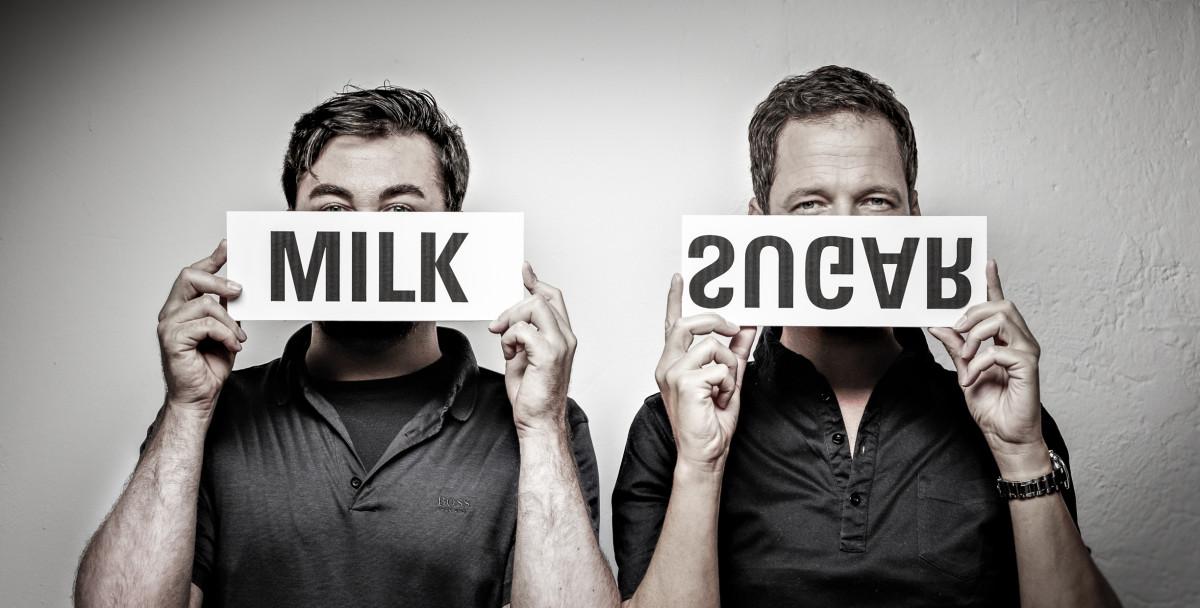 Milk_Sugar_Plates-2014_update2-L_RGB.jpg