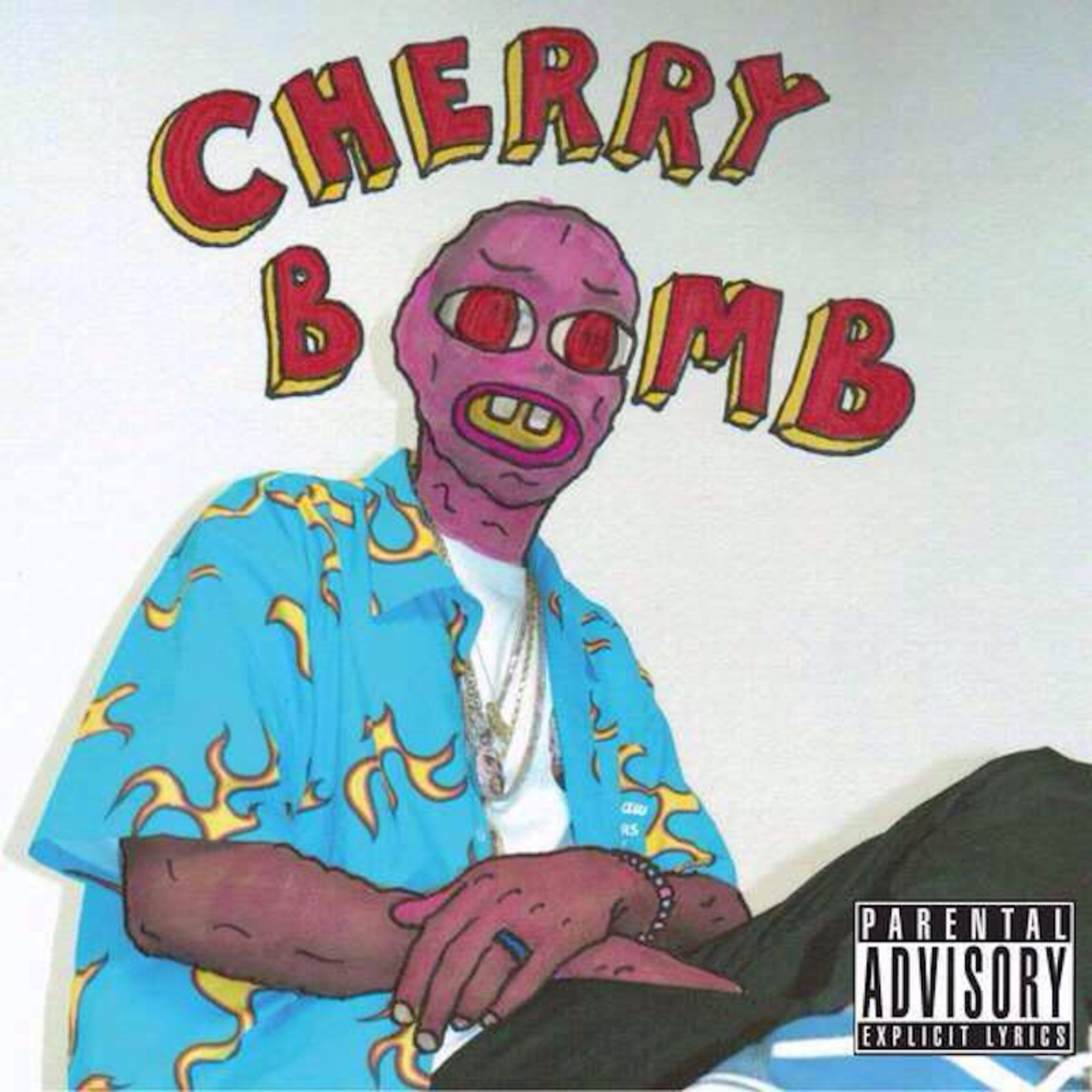 Cherry_Bomb_Tyler_the_Creator.png