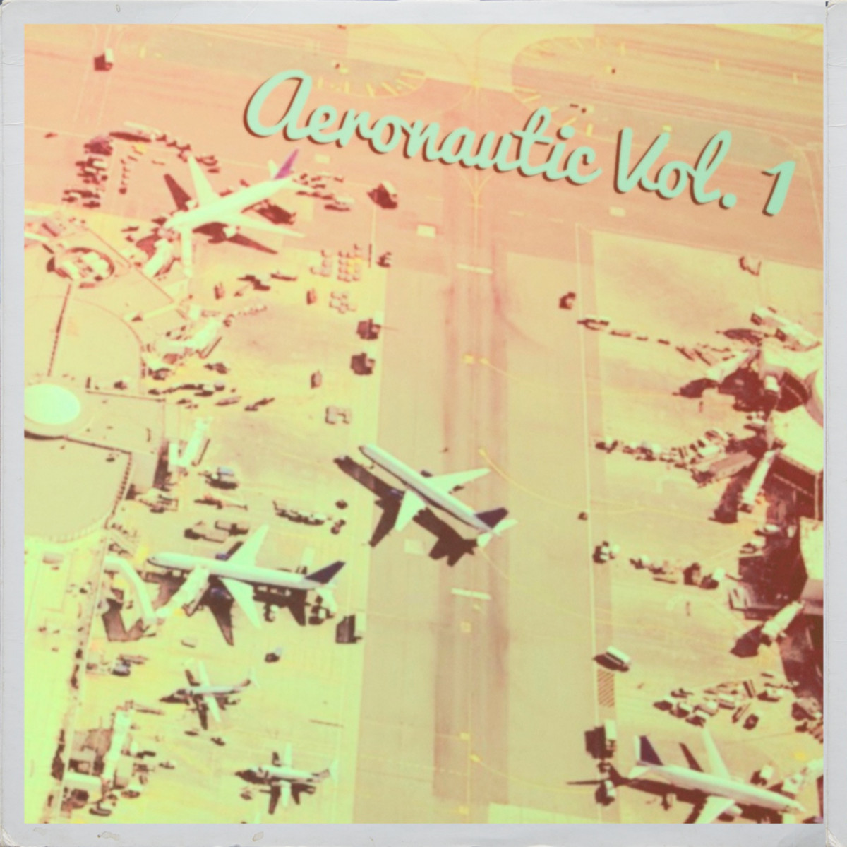 CD Sleeve-AERONAUTIC VOL. 1 (1).JPG
