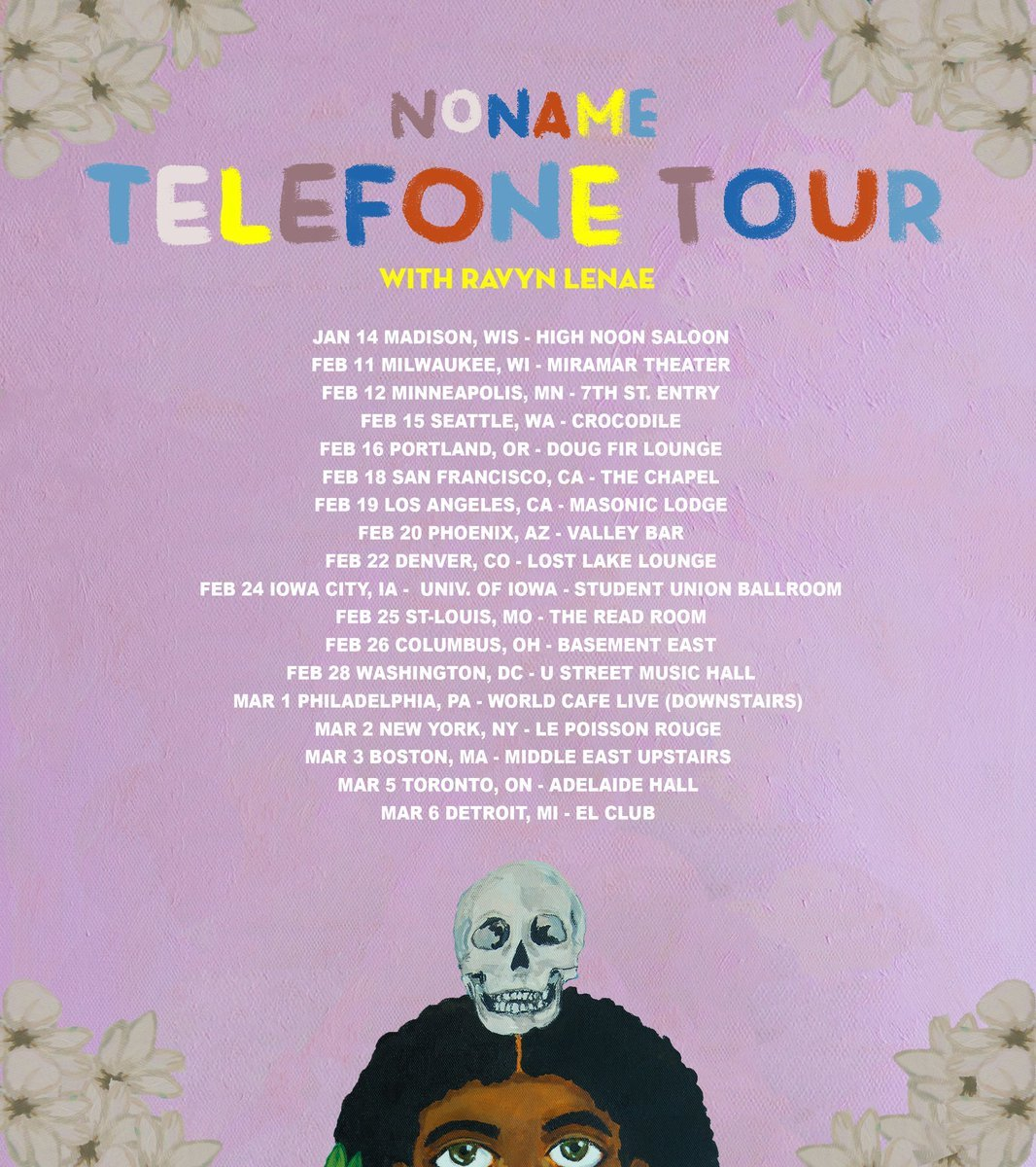 Noname Tour.jpg