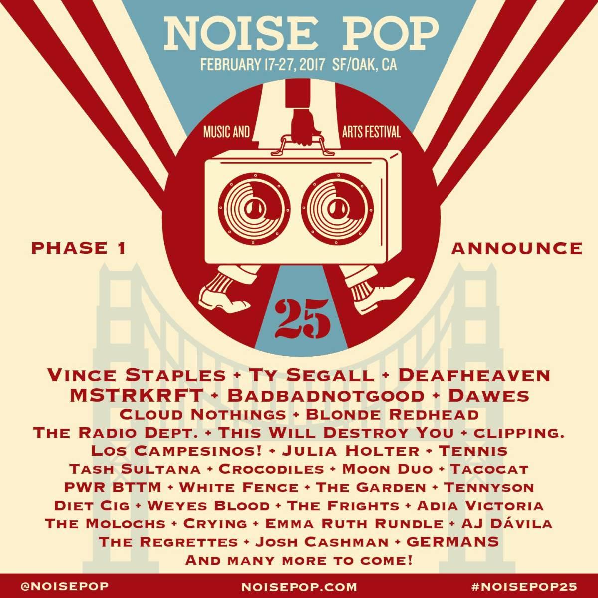 Noise Pop.jpg