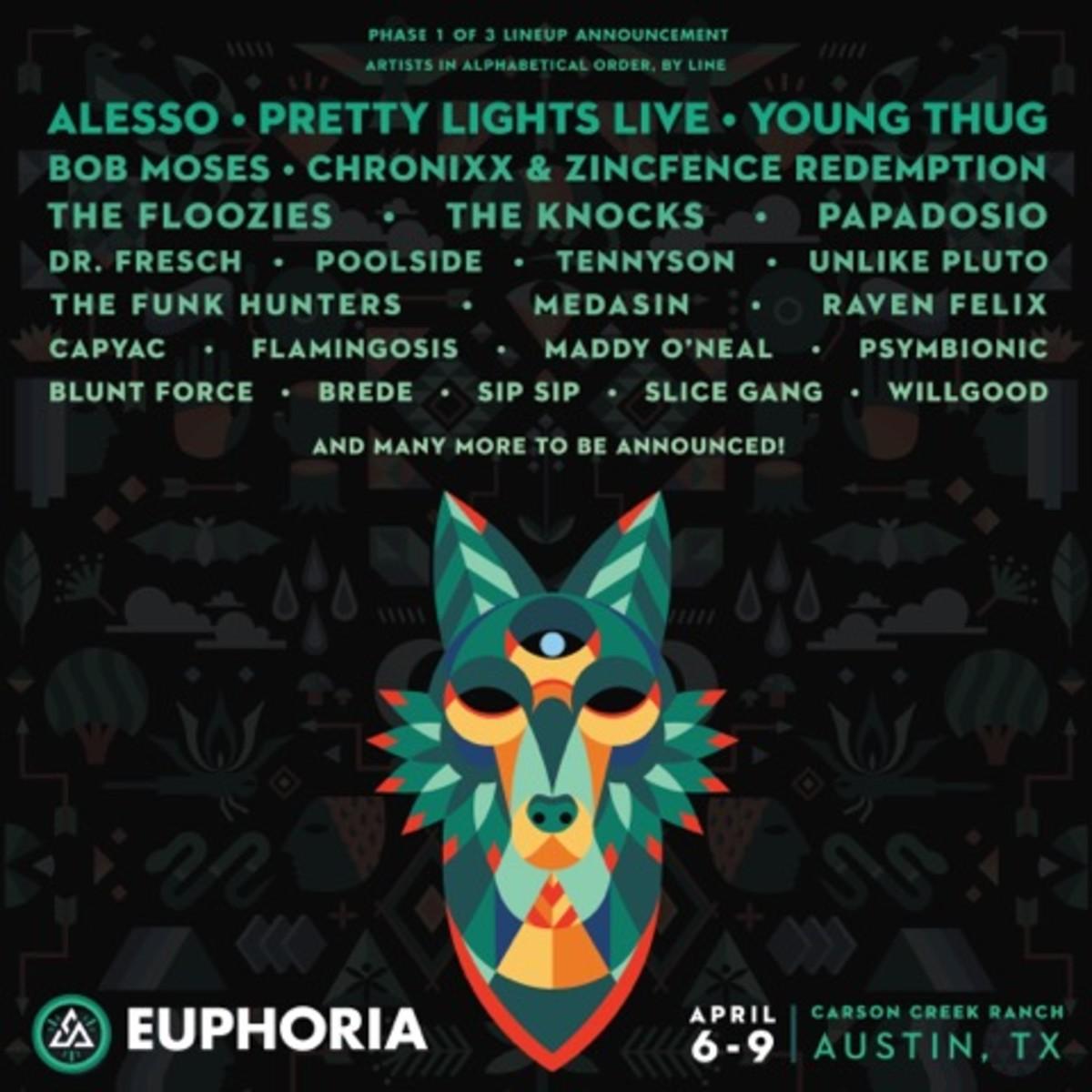 Euphoria_2017_Phase_1_IG.jpeg