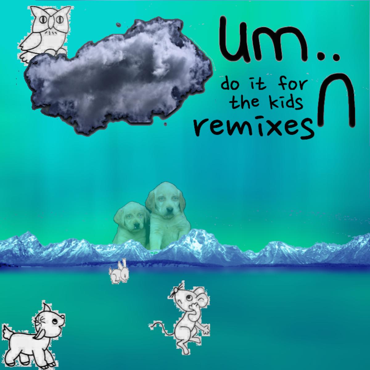 remixesnoartists[1].png