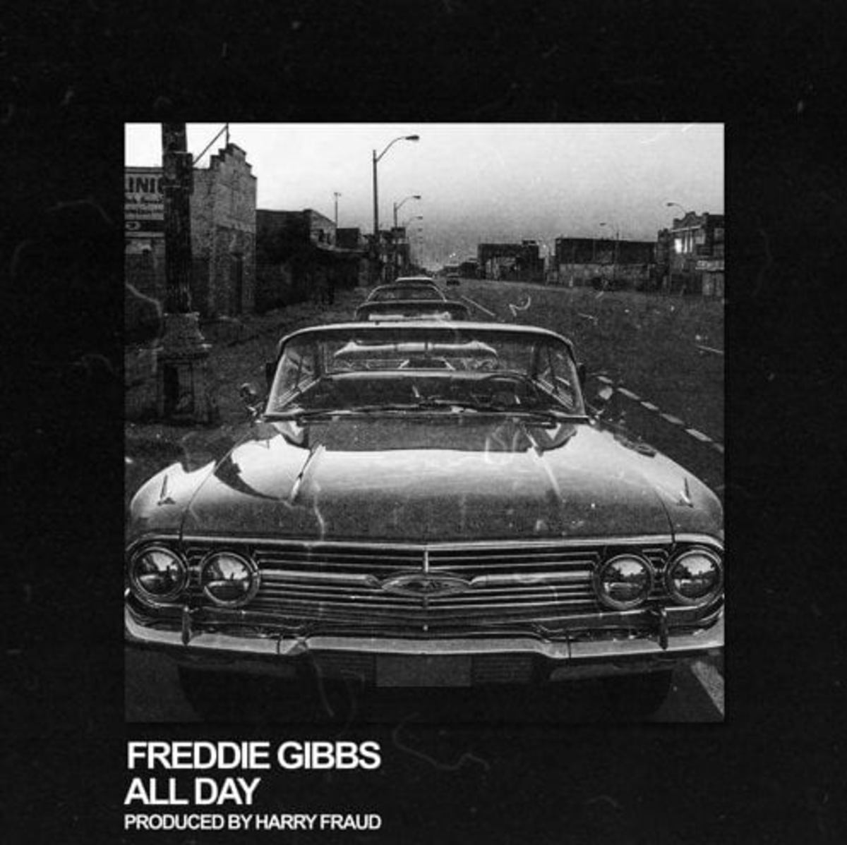 freddie-gibbs-all-day-harry-fraud.jpg