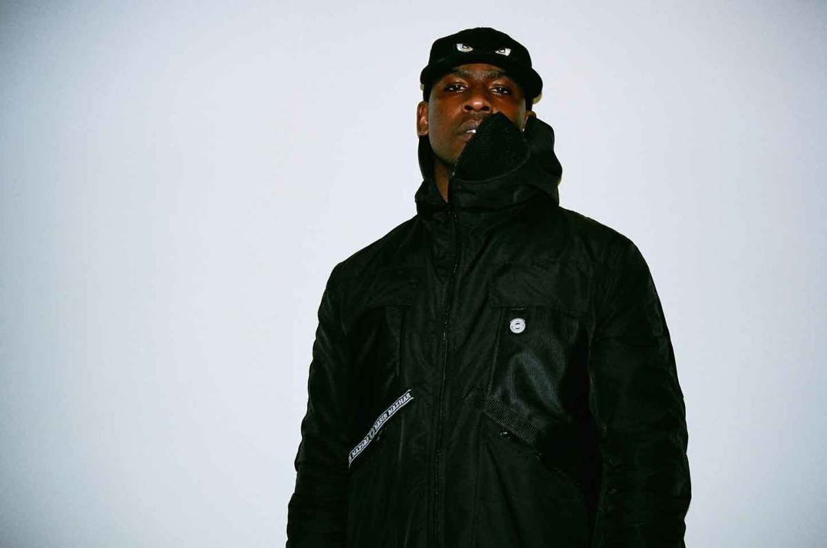 skepta_press-shot.jpg