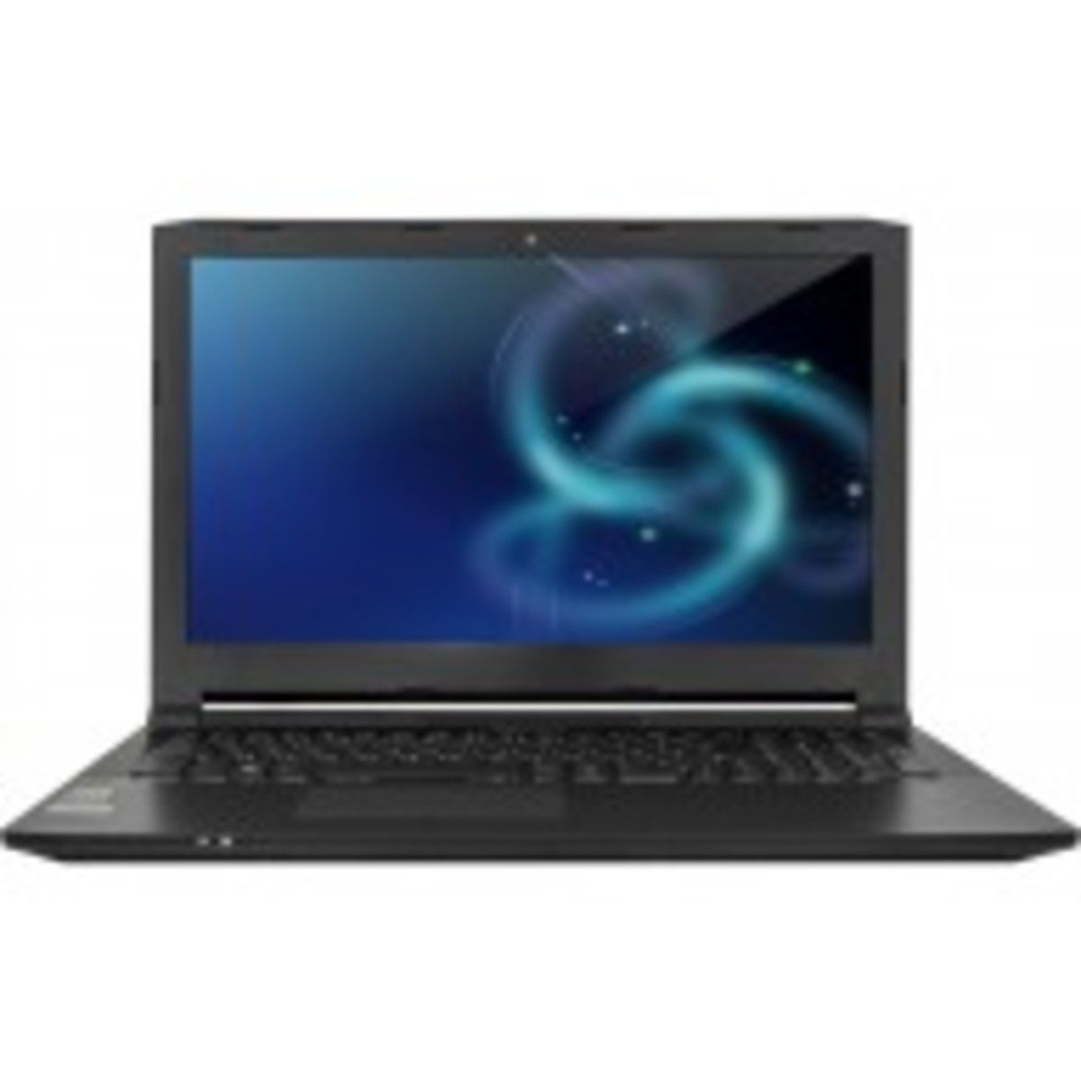 Acer's Falcon LX15