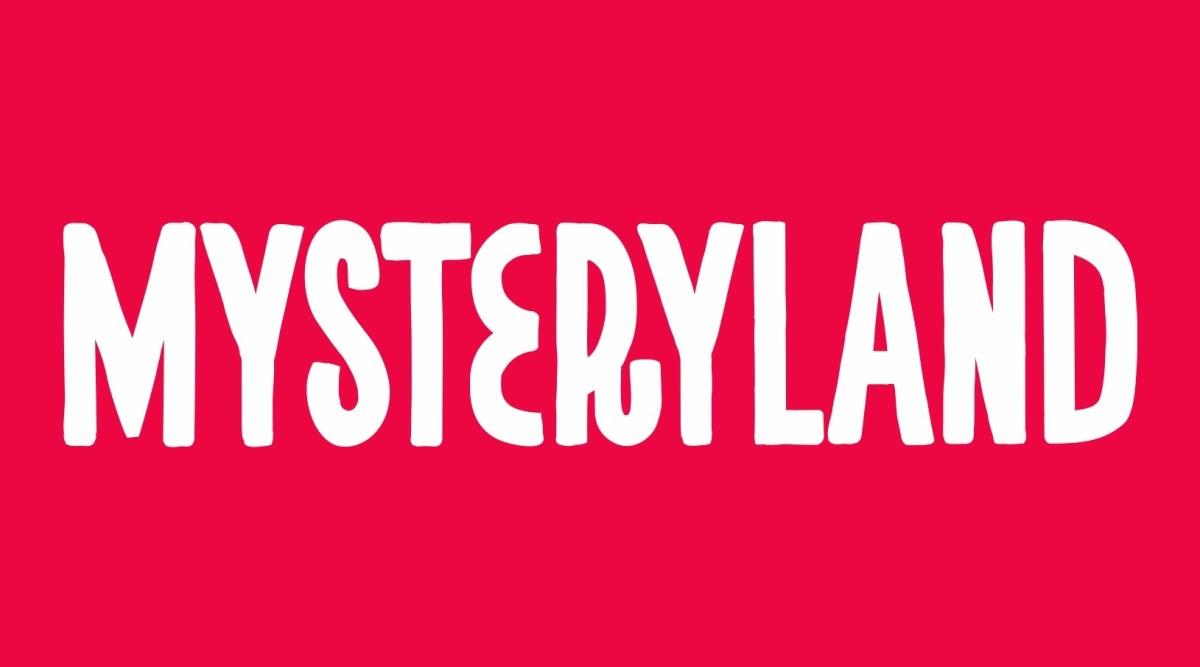 Mysteryland.jpg