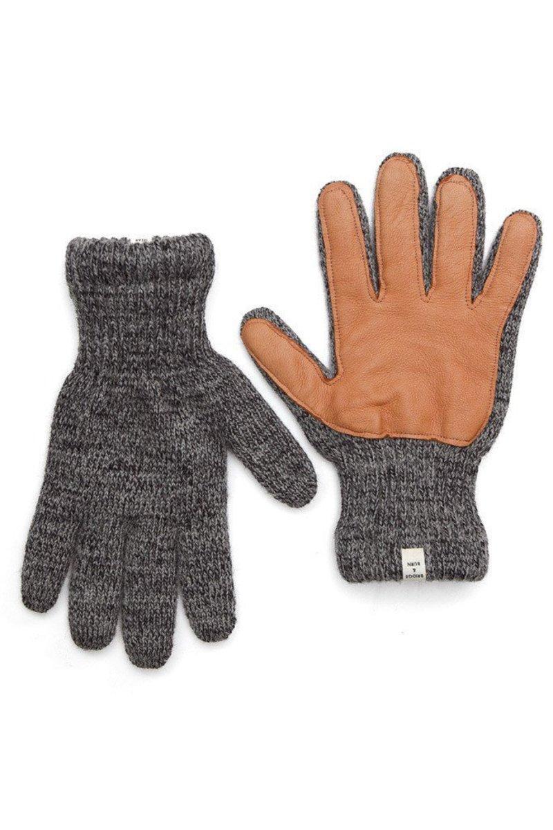 Ragg Wool Lined Gloves.jpg