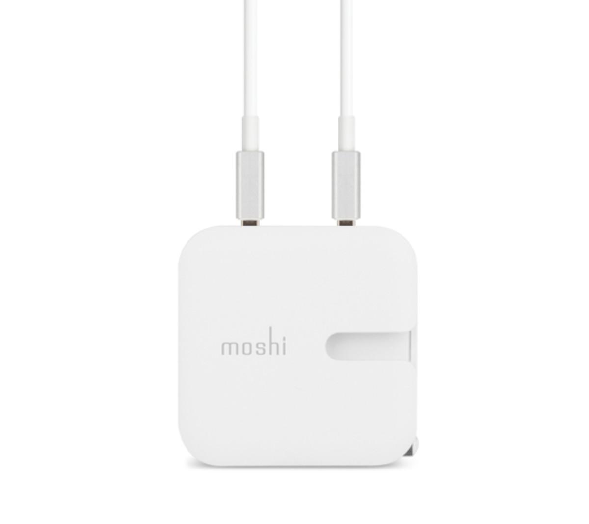 Moshi Rewind 2
