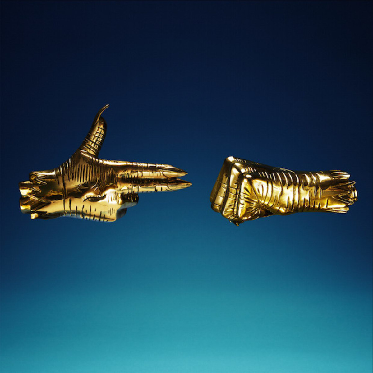 run-the-jewels-rtj3-details.jpg