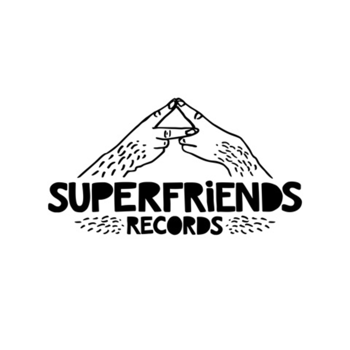 Superfriends_Records-Logo.jpeg