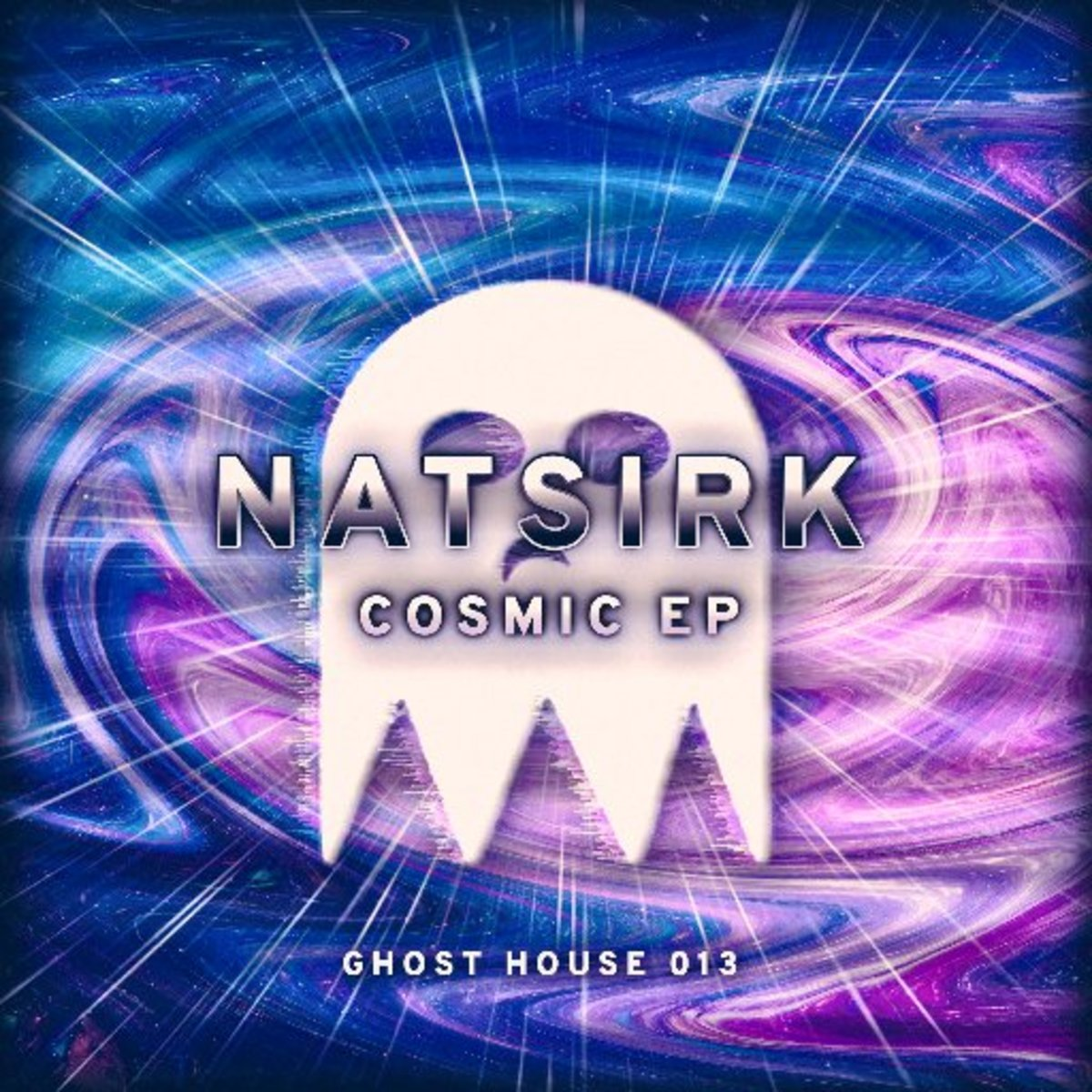 NATSIRK LATEST E.P.
