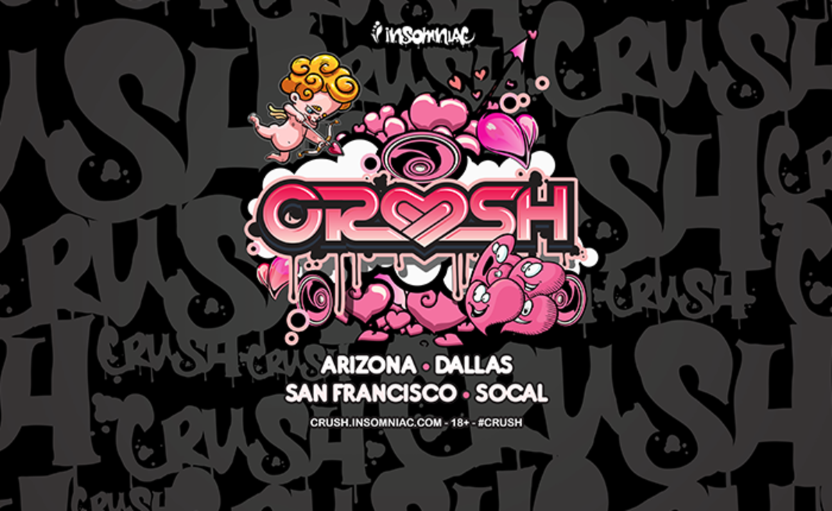crush_newsandevents_0.png