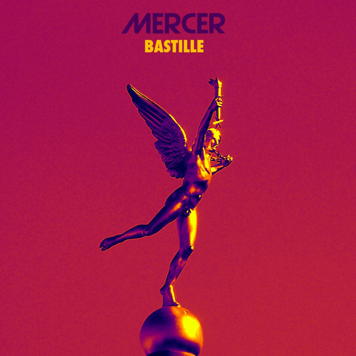 MERCER - Bastille (1).jpg