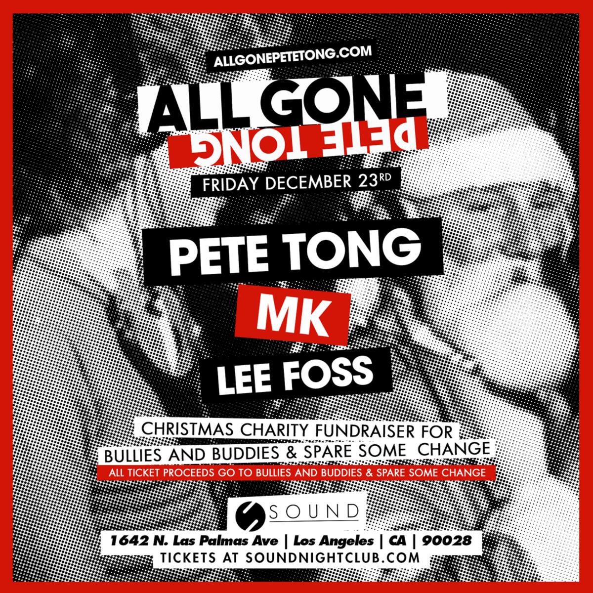 AGPT-MK-Lee-Foss-flyer.png